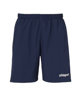 Short Enfant Essential Woven Uhlsport