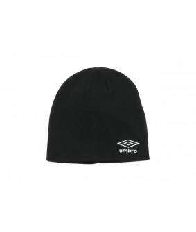 Bonnet Noir Officiel Umbro US Guignicourt