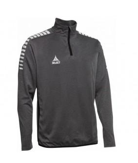 Sweatshirt d'entrainement Handball Monaco Select