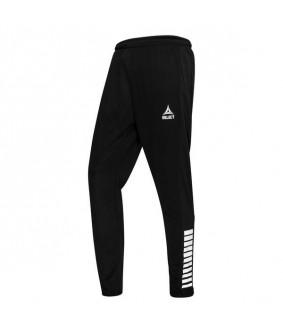 Pantalon d'entrainement Handball Monaco Select