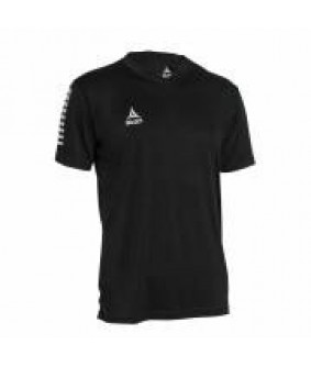 Maillot Handball Pisa Player Shirt Select