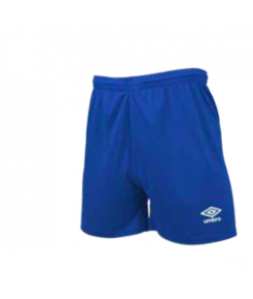 Short de gardien officiel Umbro US Guignicourt
