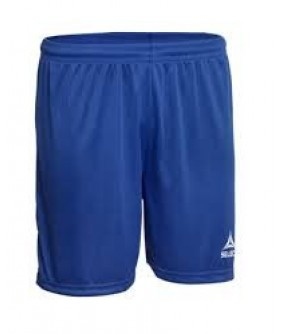 Short Handball PISA Player SELECT