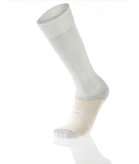 Chaussettes blanches Errea US Guignicourt
