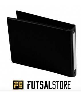 Classeur Porte-licences Futsal
