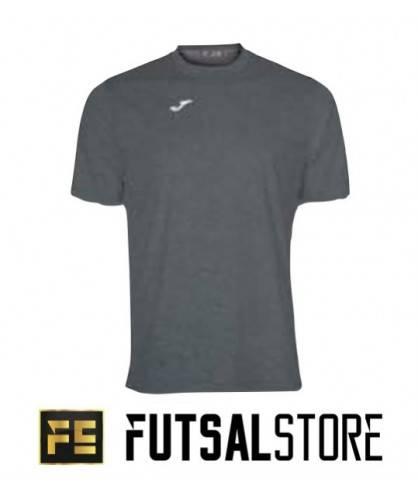 Maillot Futsal Combi Joma