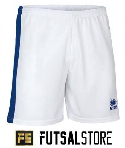 Short Futsal Bolton Errea