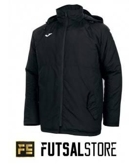 Manteau Futsal Everest Joma