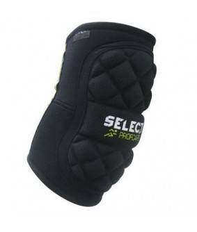 Coudiere Futsal Elbow Support 6601 Select