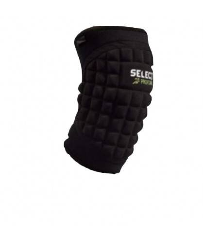 Genouillere Futsal Knee Large Support 6205 Select