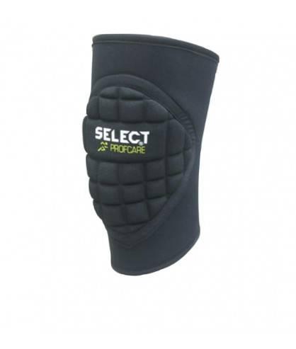 Genouillere Futsal Knee Support 6202 Select