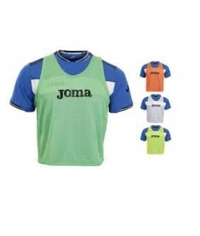 Chasuble Futsal Training Joma