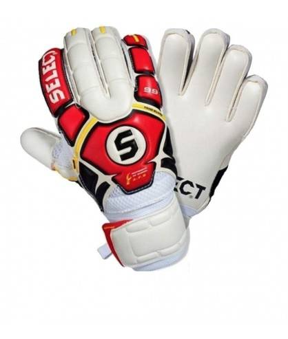 Gants Football en salle 99 Hand Guard Select
