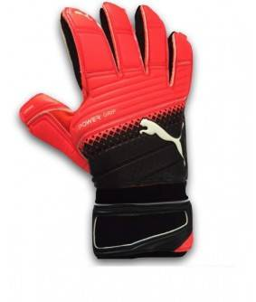 Gants Futsal evoPOWER GRIP 1.3 Puma