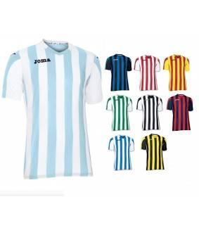 Maillot Futsal Copa Joma