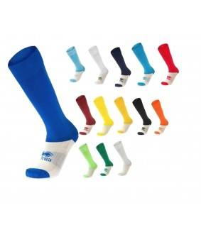 Chaussettes Futsal Polyestere Errea