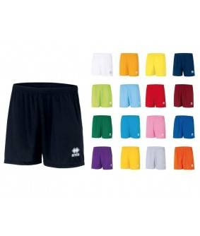 Short Futsal New Skin Errea