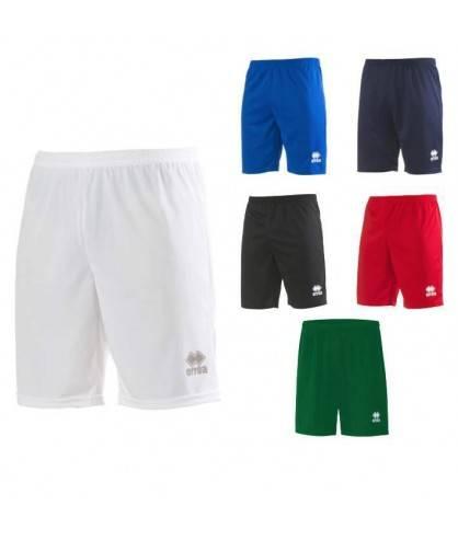 Short Futsal Maxi Skin Errea