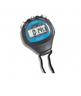 Chronomètre Select