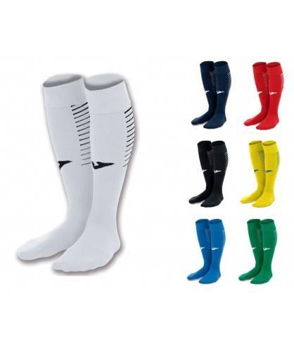 Lot de 3 paires de Chaussettes Futsal Premier Joma