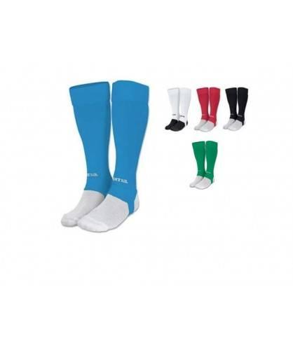 Chaussettes Leg Futsal Joma
