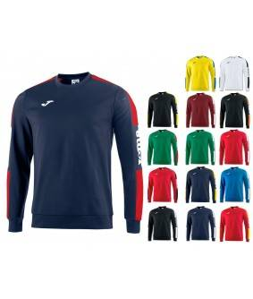 Sweat-shirt de Futsal Champion IV Joma