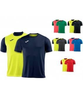 Maillot de Futsal Combi reversible Joma