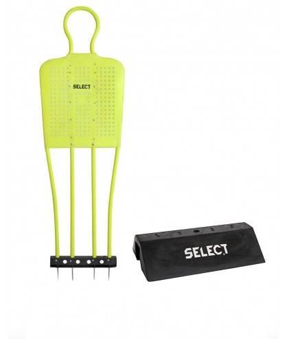 Mannequin d'entraînement Futsal Select