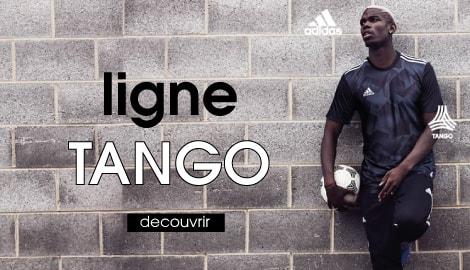 Ligne Tango