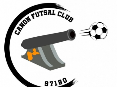 INTERVIEW : Mathias MIXTUR presente le Canon Futsal Club