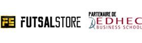 Futsal Store : Boutique spécialiste du Futsal
